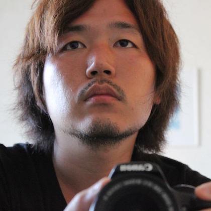 Daisuke Nishide